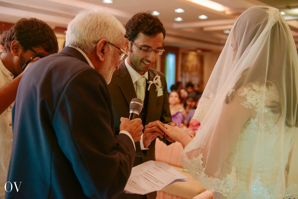Mumbai Christian Wedding-Nuptials-032.JPG