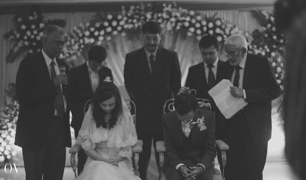 Mumbai Christian Wedding-Nuptials-035.JPG