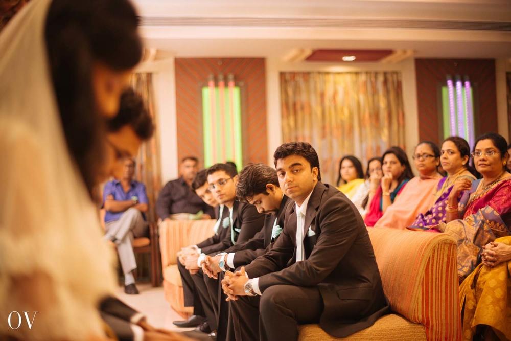Mumbai Christian Wedding-Nuptials-036.JPG