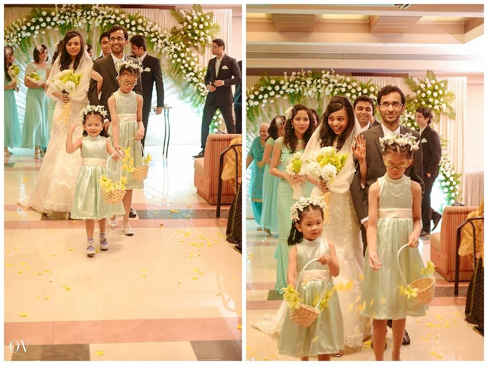 Mumbai Christian Wedding-Nuptials-037.JPG