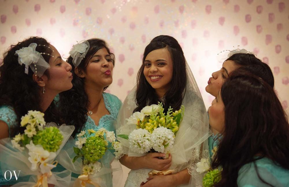 Mumbai Christian Wedding-Entourage-002.JPG