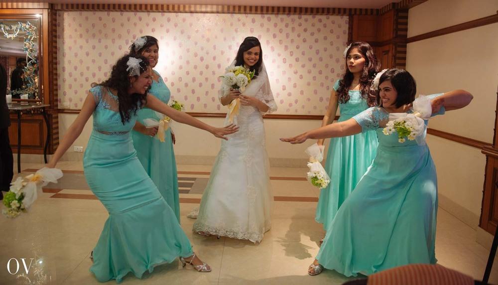 Mumbai Christian Wedding-Entourage-003.JPG