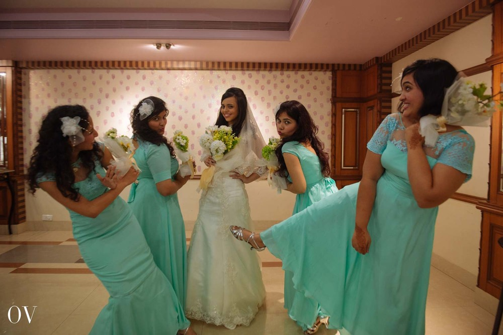 Mumbai Christian Wedding-Entourage-004.JPG