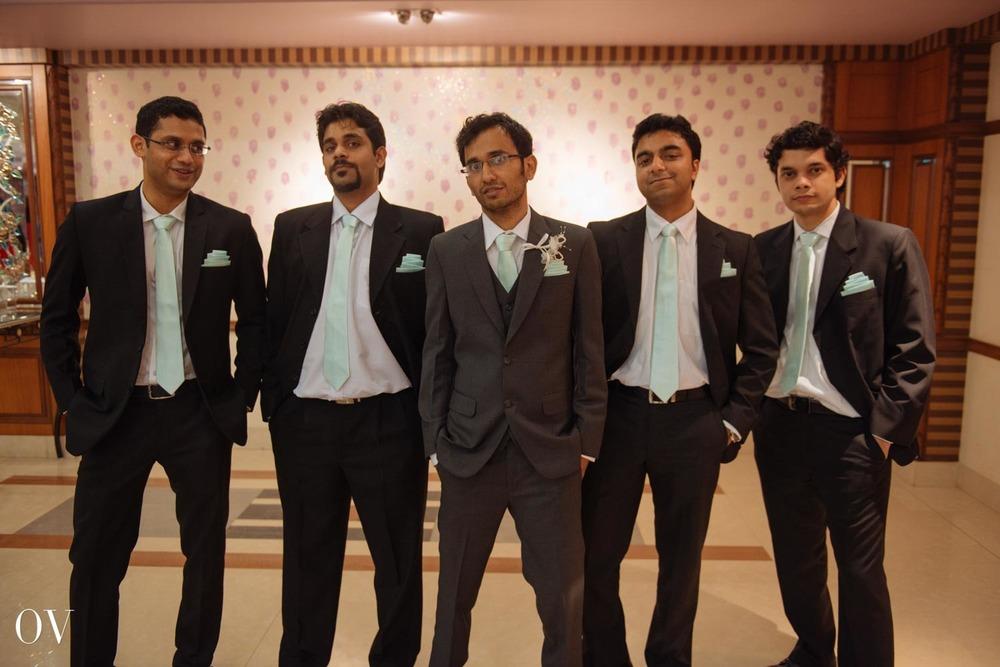 Mumbai Christian Wedding-Entourage-007.JPG