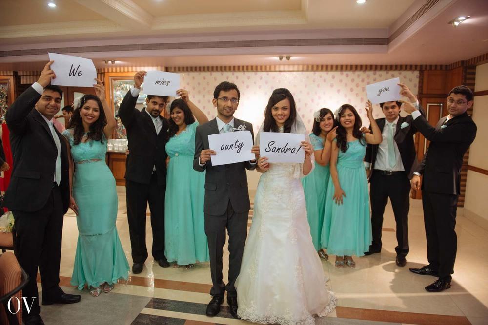 Mumbai Christian Wedding-Entourage-011.JPG