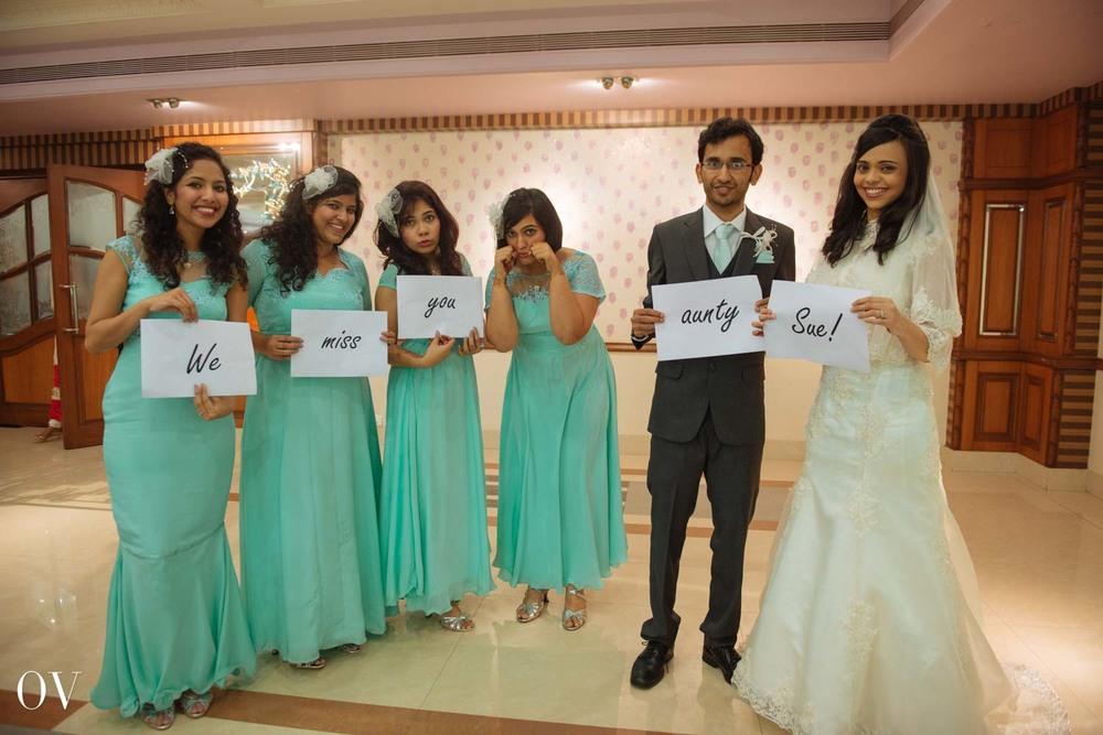 Mumbai Christian Wedding-Entourage-012.JPG