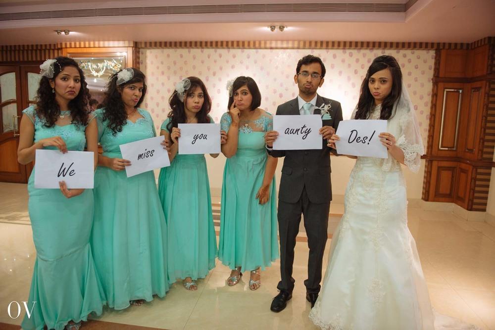 Mumbai Christian Wedding-Entourage-013.JPG