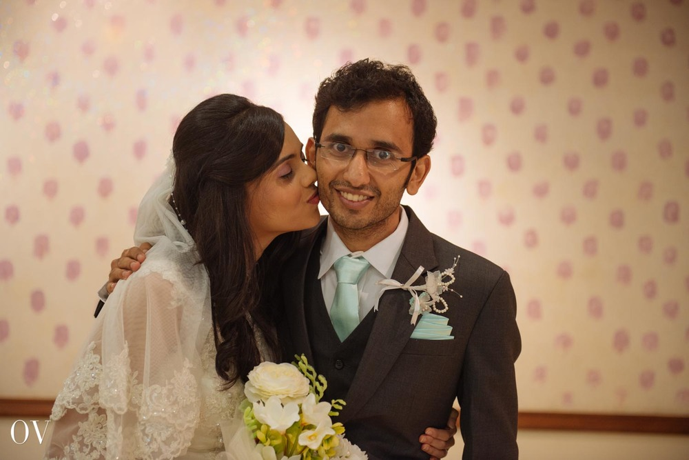 Mumbai Christian Wedding-Entourage-014.JPG