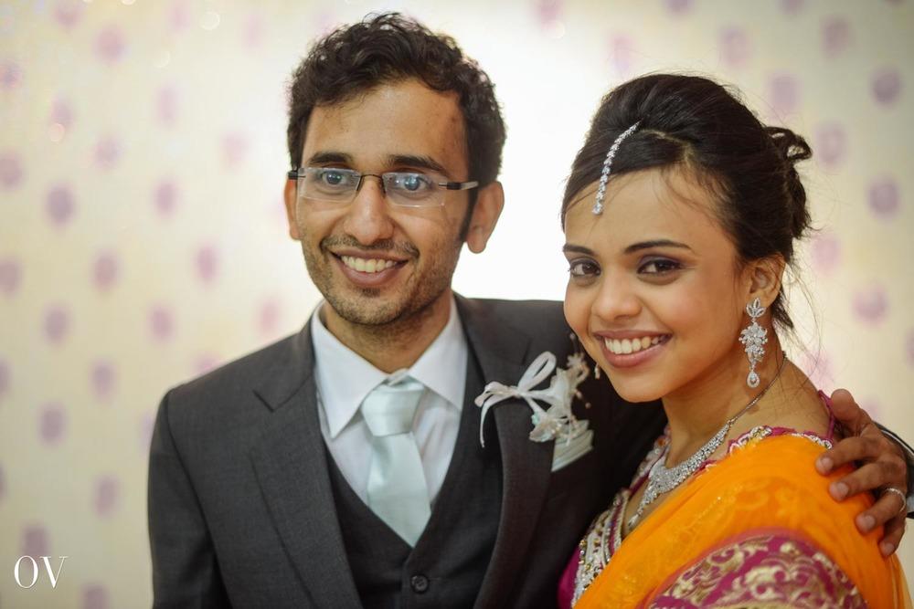 Mumbai Christian Wedding-Entourage-019.JPG