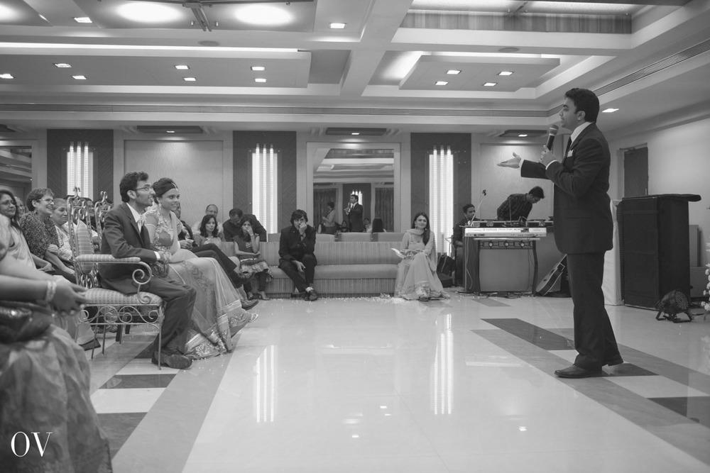 Fun Mumbai Christian Reception_sangeet-002.JPG