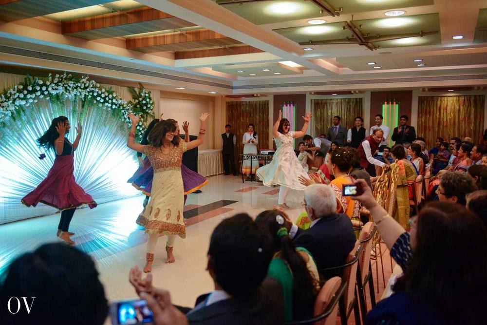 Fun Mumbai Christian Reception_sangeet-004.JPG