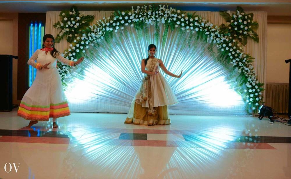 Fun Mumbai Christian Reception_sangeet-005.JPG