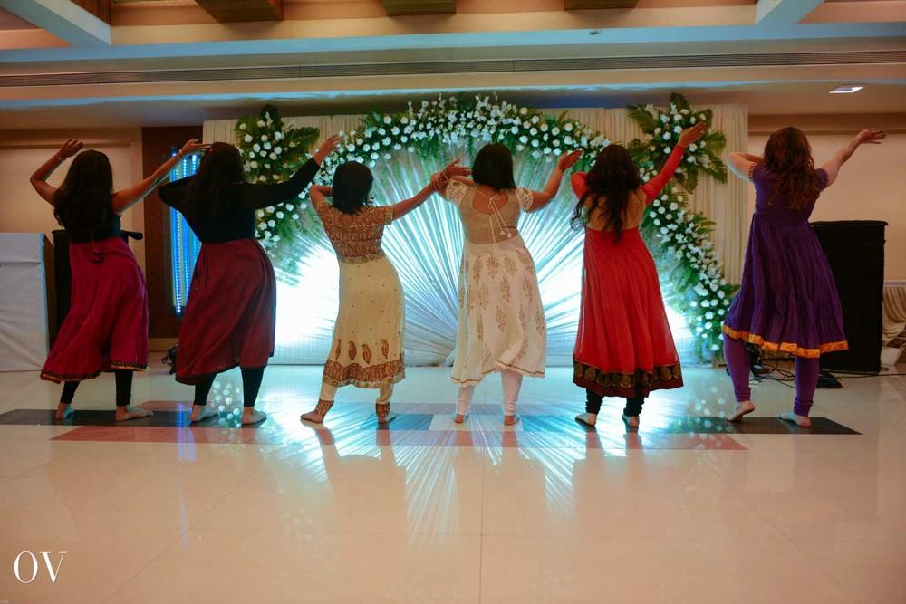 Fun Mumbai Christian Reception_sangeet-006.JPG
