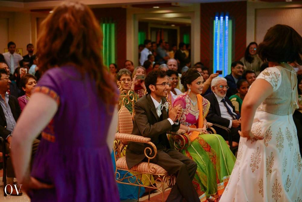 Fun Mumbai Christian Reception_sangeet-007.JPG