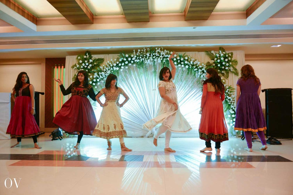 Fun Mumbai Christian Reception_sangeet-009.JPG
