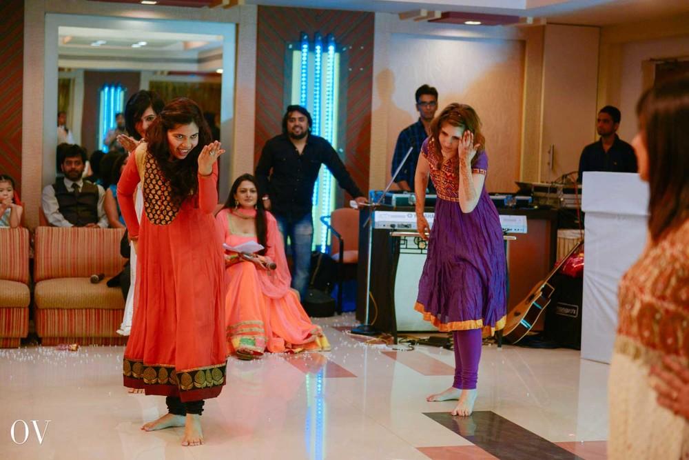 Fun Mumbai Christian Reception_sangeet-008.JPG