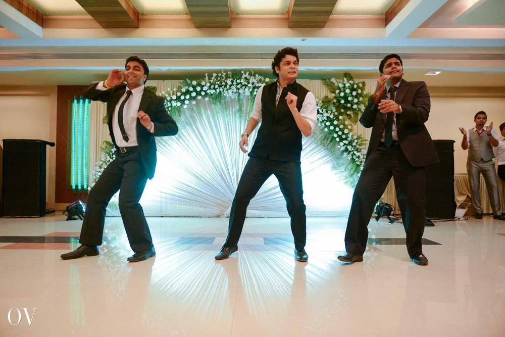 Fun Mumbai Christian Reception_sangeet-012.JPG