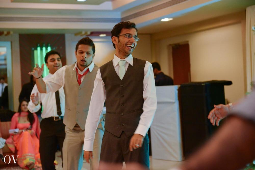Fun Mumbai Christian Reception_sangeet-015.JPG
