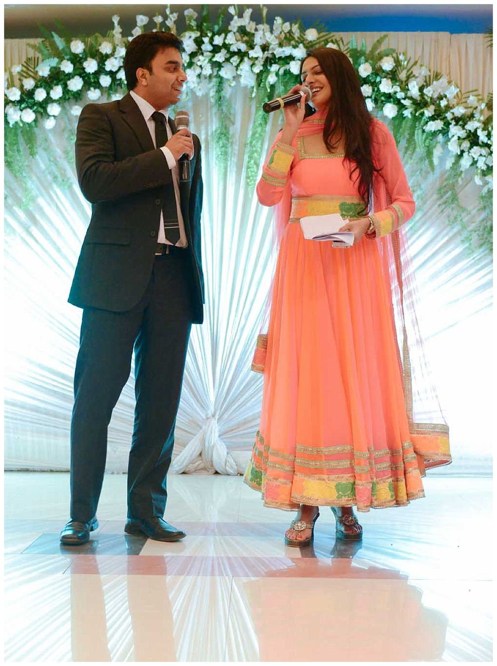 Fun Mumbai Christian Reception_sangeet-013.JPG