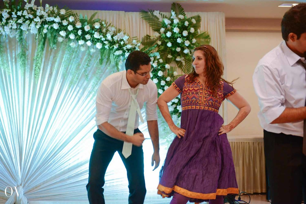 Fun Mumbai Christian Reception_sangeet-016.JPG
