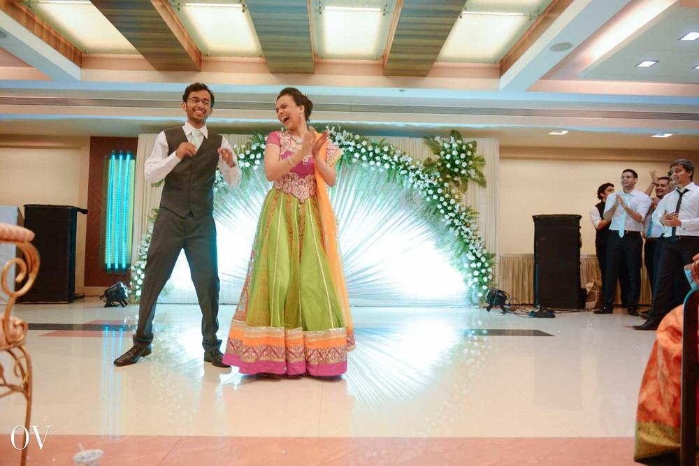 Fun Mumbai Christian Reception_sangeet-018.JPG