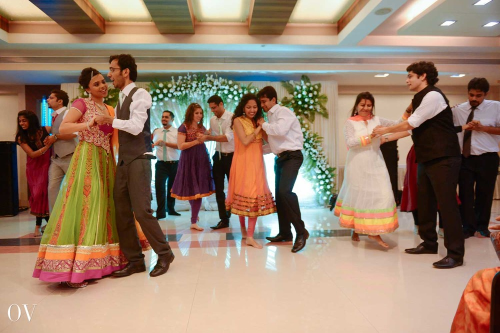 Fun Mumbai Christian Reception_sangeet-020.JPG