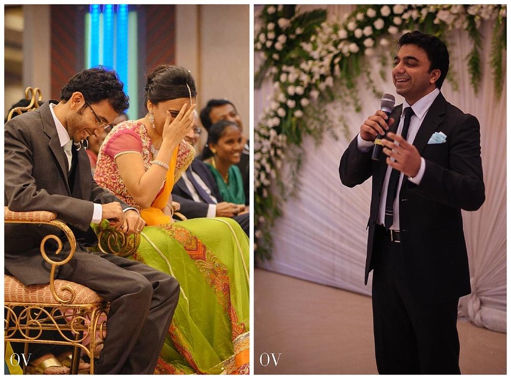 Fun Mumbai Christian Reception_sangeet-023.JPG