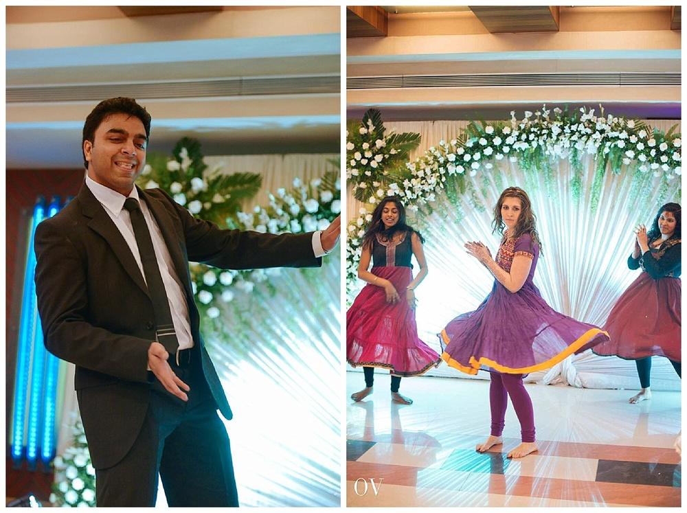 Fun Mumbai Christian Reception_sangeet-024.JPG
