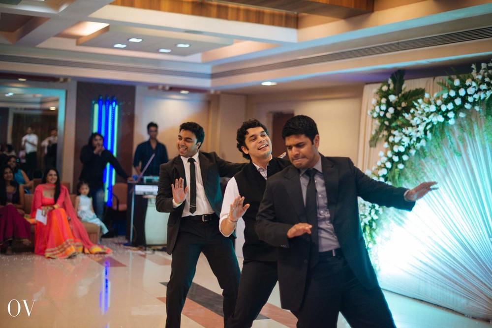 Fun Mumbai Christian Reception_sangeet-026.JPG
