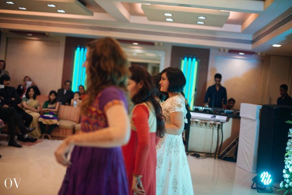 Fun Mumbai Christian Reception_sangeet-025.JPG