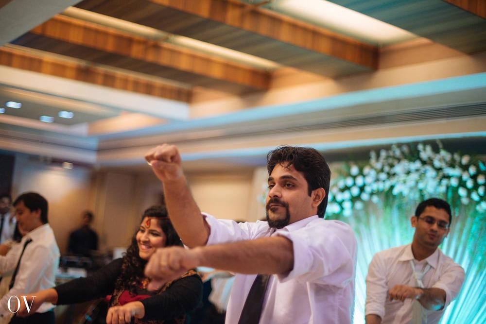 Fun Mumbai Christian Reception_sangeet-028.JPG