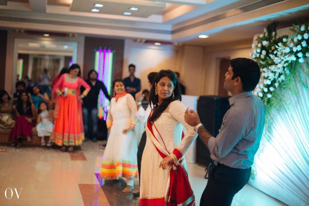 Fun Mumbai Christian Reception_sangeet-029.JPG