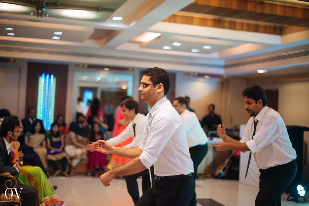 Fun Mumbai Christian Reception_sangeet-027.JPG