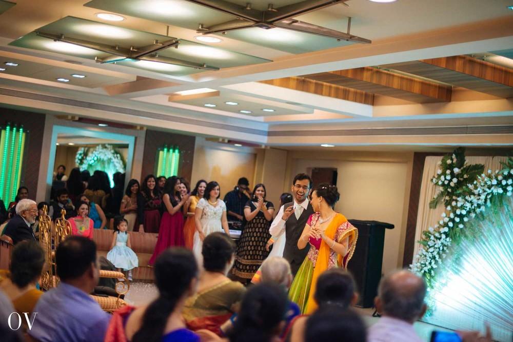 Fun Mumbai Christian Reception_sangeet-030.JPG