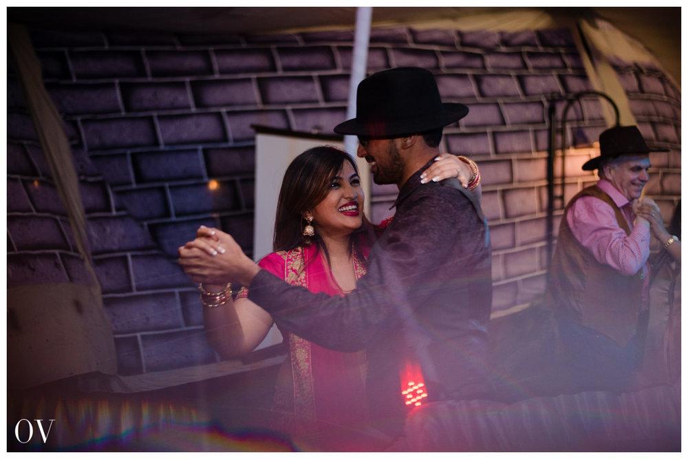 Israel Jordana-Kodaikanal Wedding-15.jpg