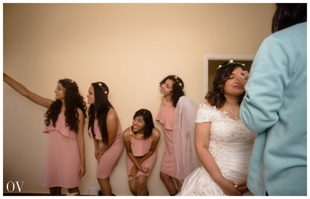 Israel Jordana-Kodaikanal Wedding-19.jpg