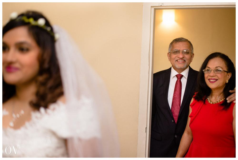 Israel Jordana-Kodaikanal Wedding-21.jpg