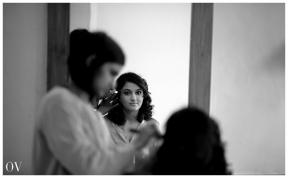 Israel Jordana-Kodaikanal Wedding-23.jpg