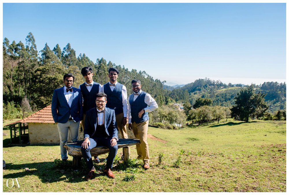 Israel Jordana-Kodaikanal Wedding-28.jpg