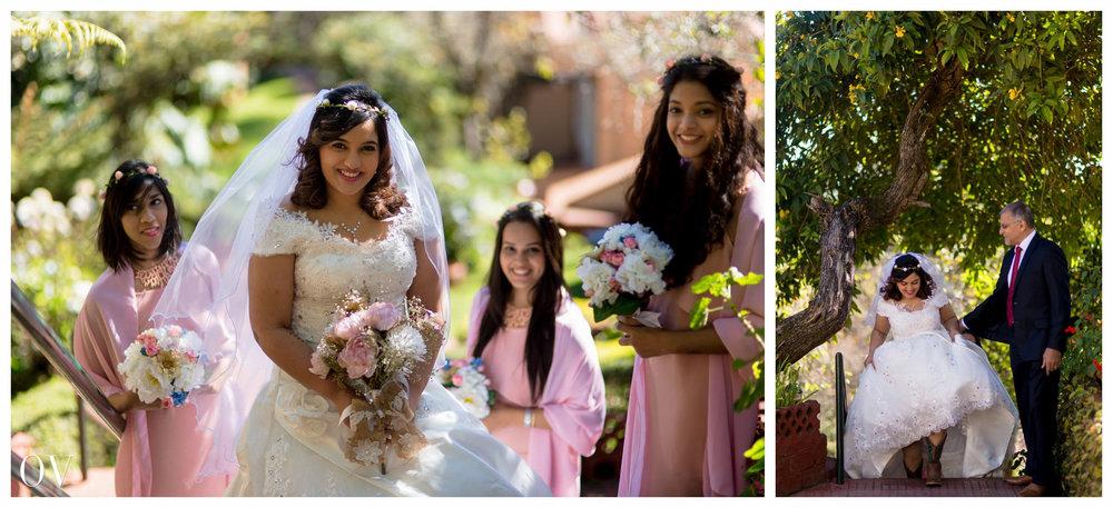 Israel Jordana-Kodaikanal Wedding-30.jpg