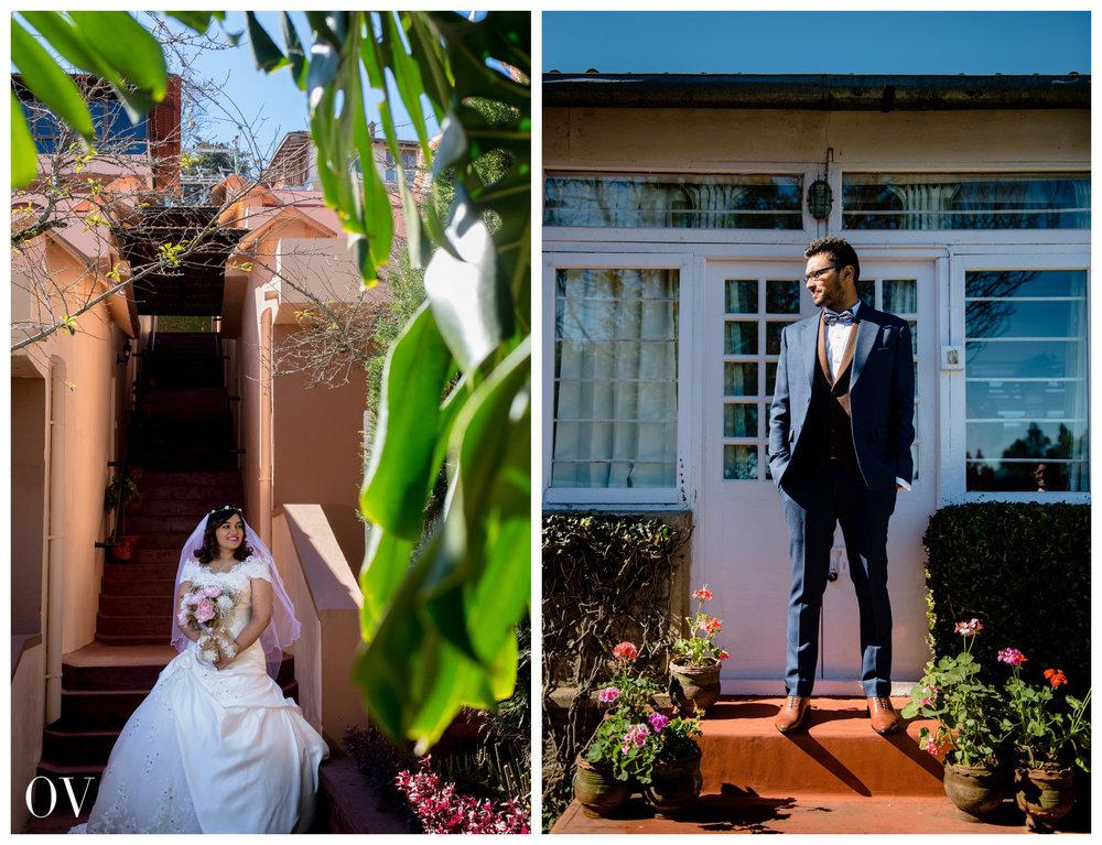 Israel Jordana-Kodaikanal Wedding-29.jpg