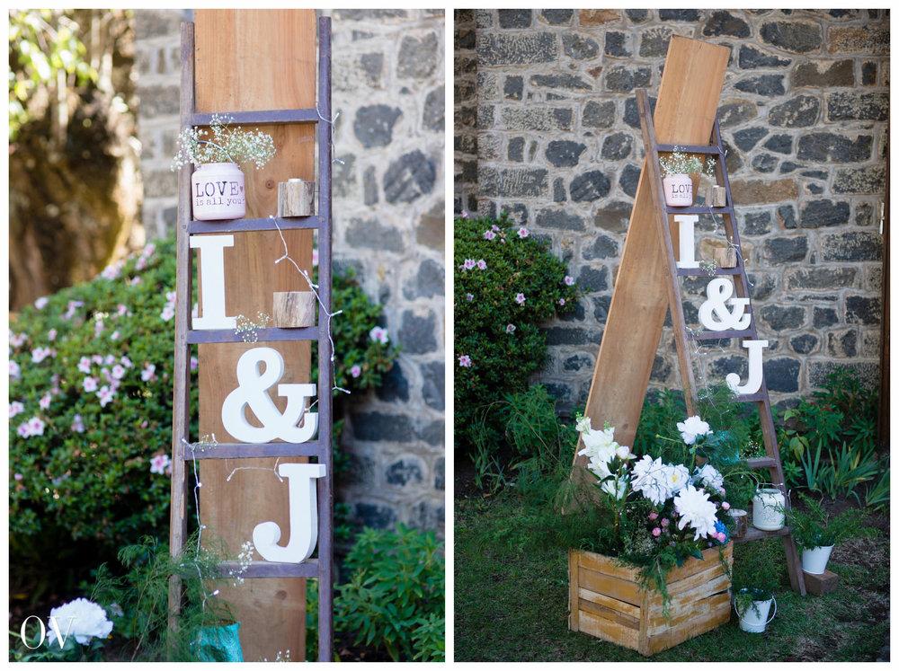 Israel Jordana-Kodaikanal Wedding-33.jpg