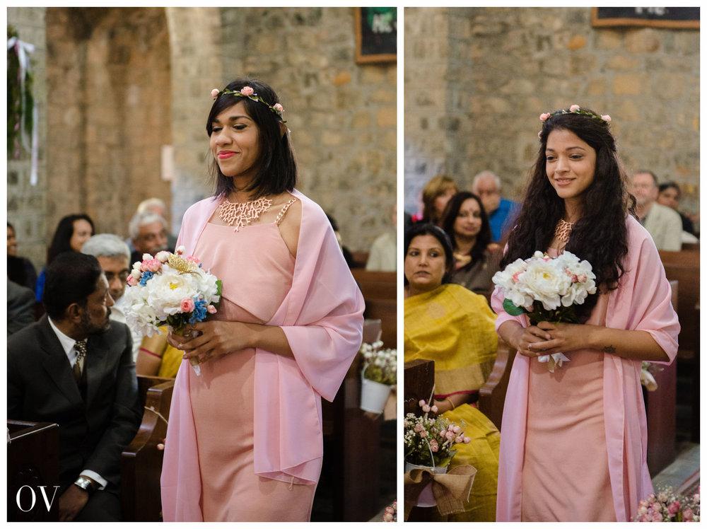 Israel Jordana-Kodaikanal Wedding-34.jpg