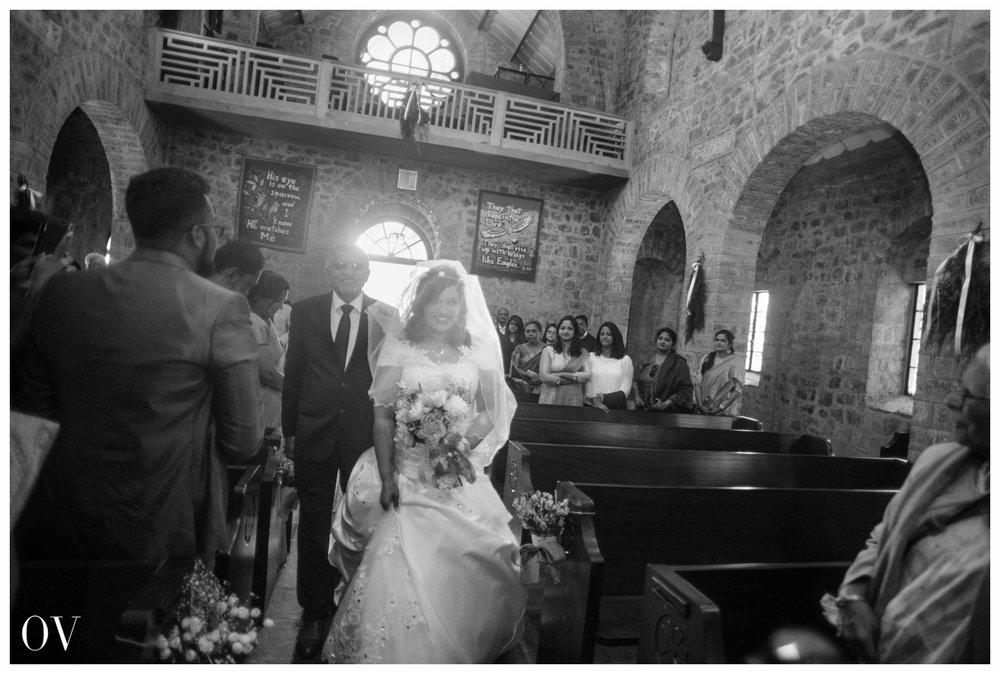 Israel Jordana-Kodaikanal Wedding-35.jpg