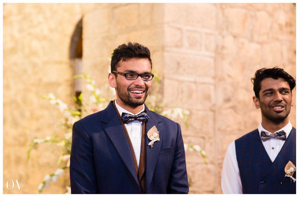 Israel Jordana-Kodaikanal Wedding-36.jpg