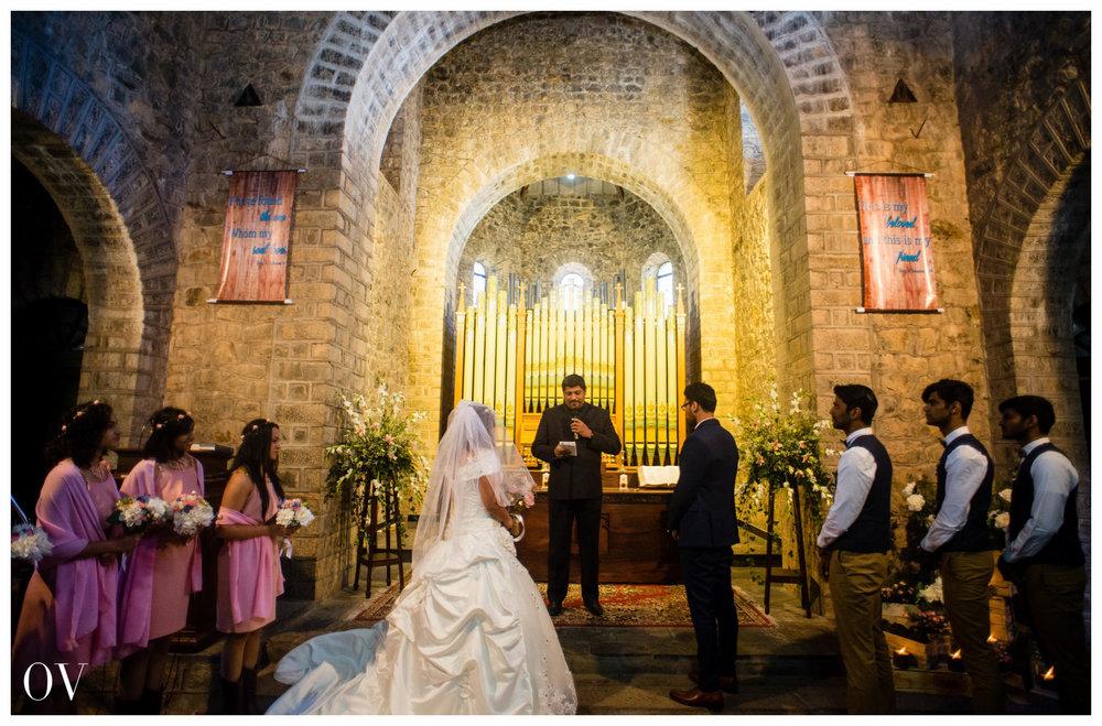 Israel Jordana-Kodaikanal Wedding-37.jpg