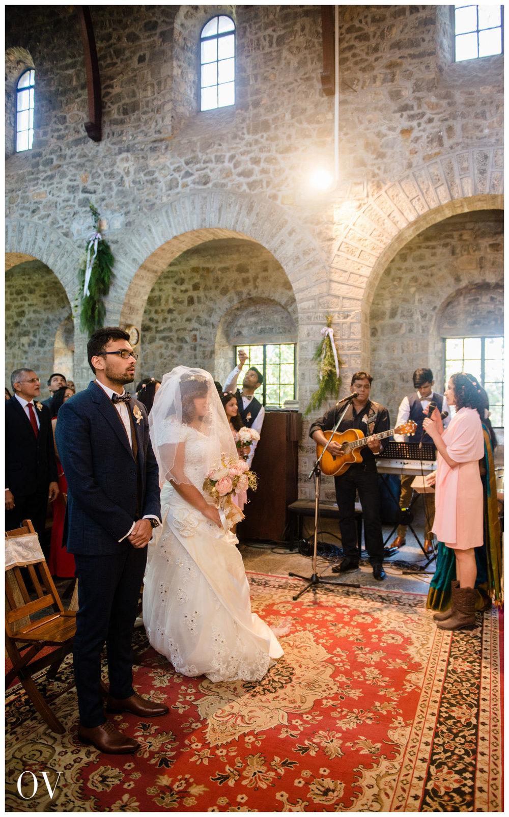 Israel Jordana-Kodaikanal Wedding-38.jpg