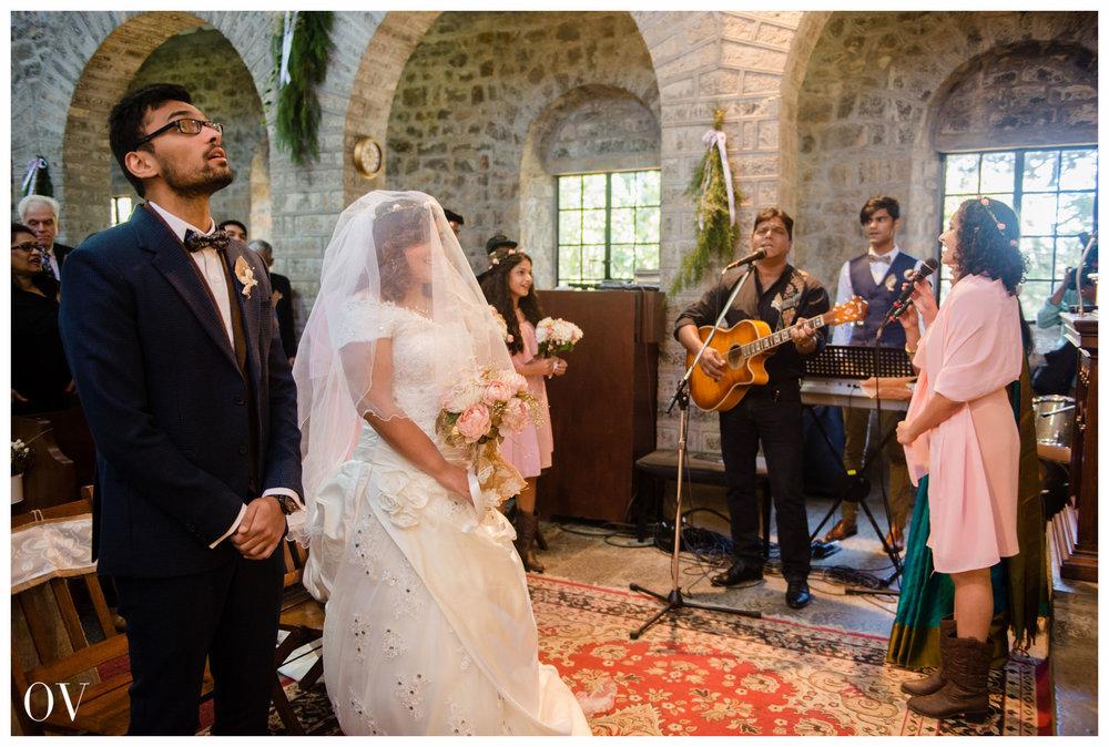 Israel Jordana-Kodaikanal Wedding-39.jpg