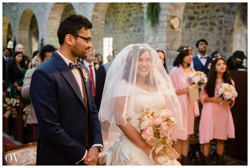 Israel Jordana-Kodaikanal Wedding-41.jpg