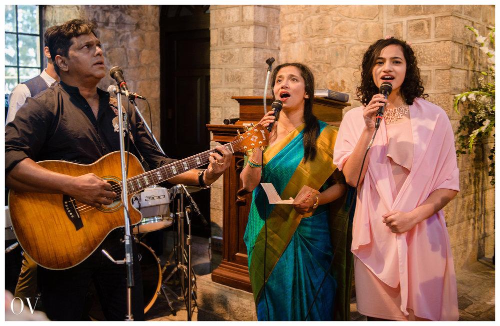 Israel Jordana-Kodaikanal Wedding-40.jpg